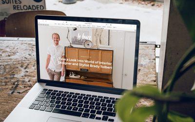 Website laten maken, waar op letten?