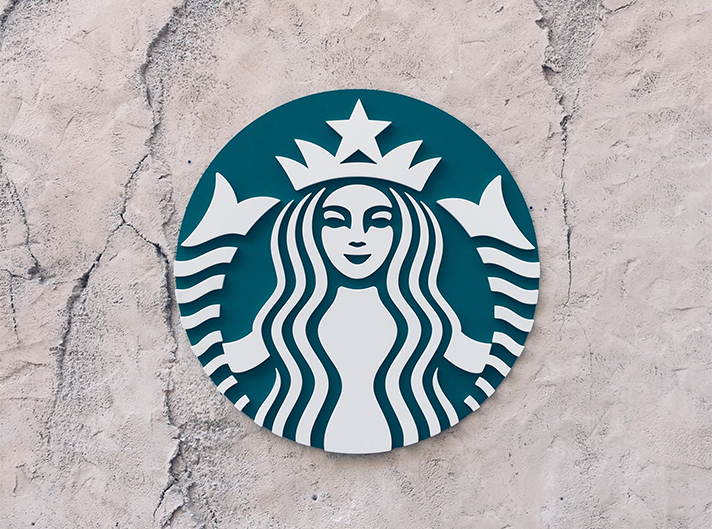 Waarom veranderden deze 10 bekende bedrijven hun logo?